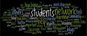 pln-wordle1