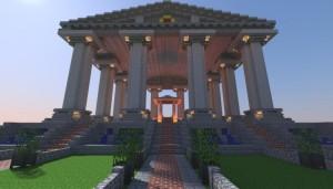 hades-temple-minecraft-770x440