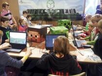 Minecraftedu-1